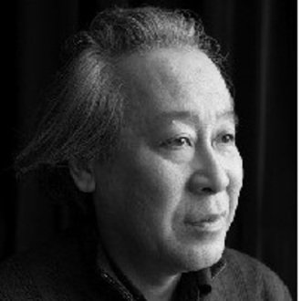 Takeshi Kawamura: Playwright in Distant Observer: Tokyo/New York Correspondence