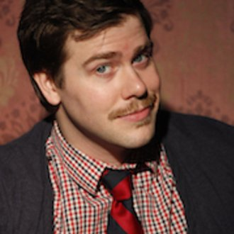 Whit Leyenberger: Cast in The 39 Steps (Gallery Players)