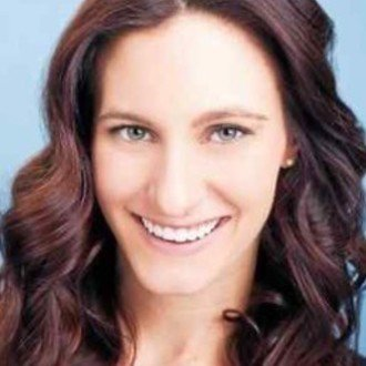 Elizabeth Dugas: Cast in The Beast in the Jungle