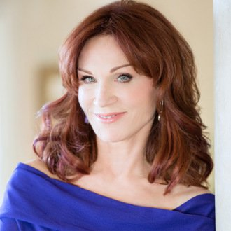 Marilu Henner: Mitch's Mom in Gettin' the Band Back Together