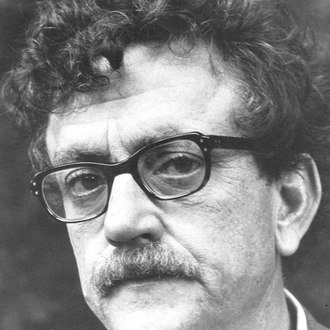 Kurt Vonnegut: Playwright in Happy Birthday, Wanda June