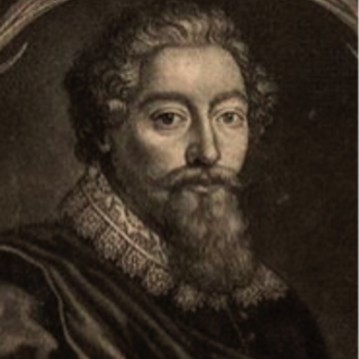 Francis Beaumont: Playwright in The Maid's Tragedy