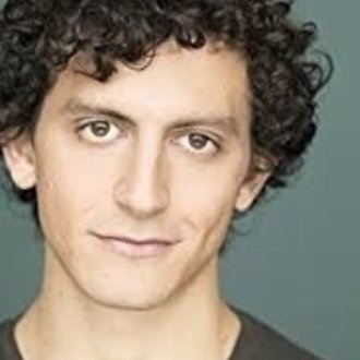 Mateo D'Amato: Cast in The Shakespeare Conspiracy