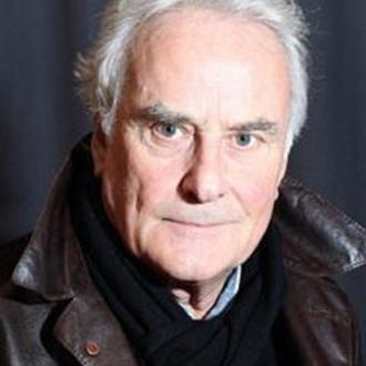 Richard Eyre: Director in Long Day's Journey Into Night (BAM)