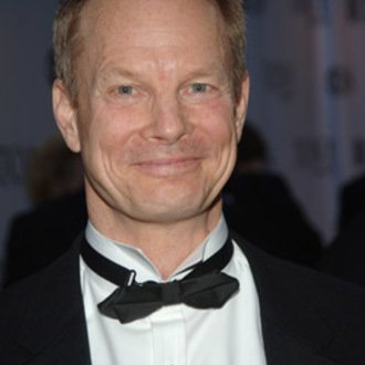 Bill Irwin: Playwright in Old Hats