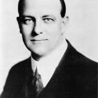 P.G. Wodehouse: Playwright in Oh, Kay!