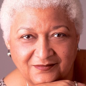 Jewelle Gomez: Playwright in Waiting for Giovanni