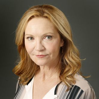 Joan Allen: Ellen Fine in The Waverly Gallery