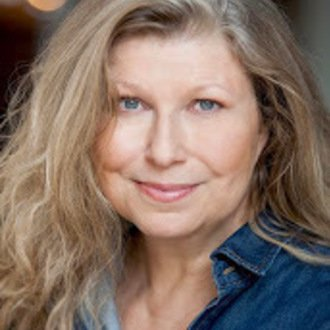 Debra Lass: Queen Margaret in Wars of the Roses: Henry VI & Richard III