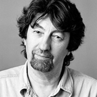 Trevor Nunn: Director in Pericles