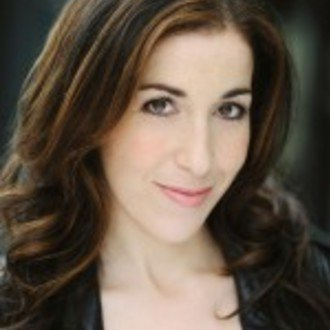 Sarah Sirota: Cast in Like Money in the Bank