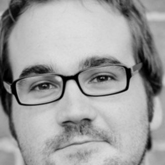 Nate Edmondson: Composer in The Very Hungry Caterpillar Show