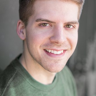 Luke Schaffer: Cast in The Imbible: Day Drinking