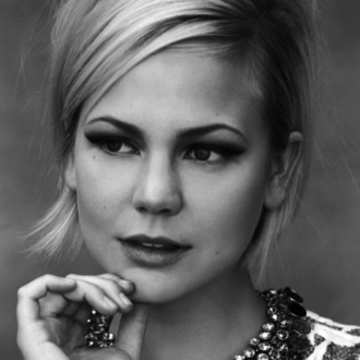 Adelaide Clemens: Essie in Hold on to Me Darling