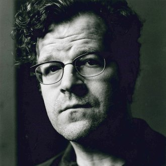 Kenneth Lonergan: Playwright in Hold on to Me Darling