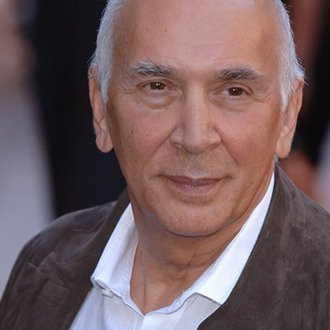 Frank Langella: Andre in The Father (MTC Broadway)