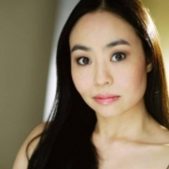 Eunice Wong: Cast in Drunken With What