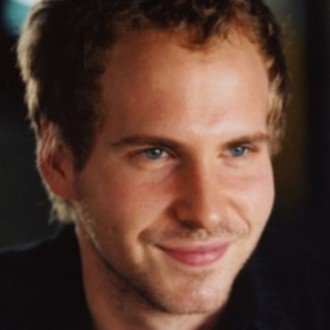 Ryan Spahn: Daniel Bixby in Daniel's Husband