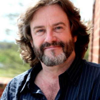 Gregory Doran: Director in Richard II (BAM)