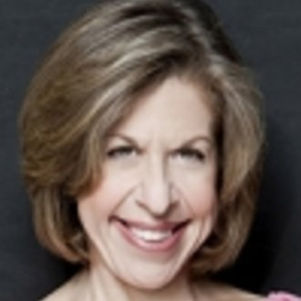 Jackie Hoffman: Cast in Once Upon a Mattress