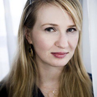 Halley Feiffer: Playwright in A Funny Thing Happened on the Way to the Gynecologic Oncology Unit at Memorial Sloan-Kettering Cancer Center of New York City