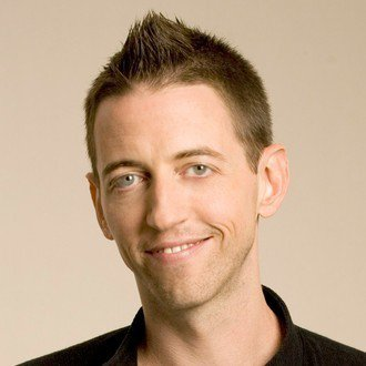 Neal Brennan: Playwright in 3 Mics