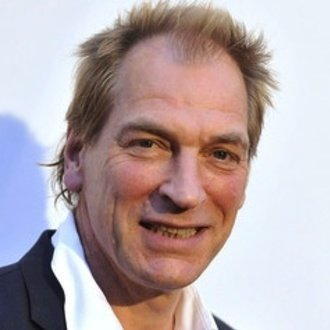 Julian Sands: Playwright in A Celebration of Harold Pinter