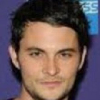 Shiloh Fernandez: Cast in Ironbound