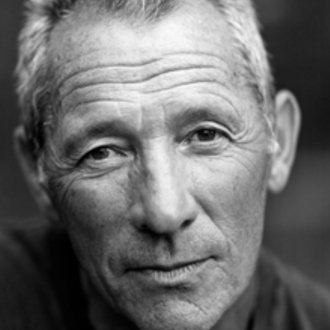 Israel Horovitz: Playwright in Line