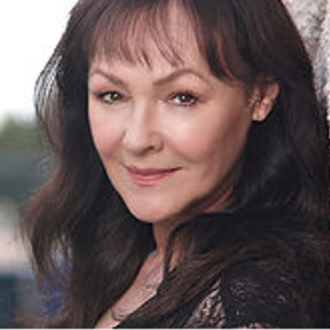 Frances Barber: Lady Sneerwell in The School for Scandal