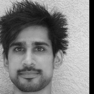David Bengali: Set Designer and Lighting Designer in Jupiter (A Play About Power)