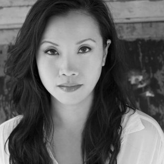 Tina Chilip: Cast in House Rules