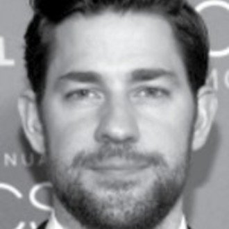 John Krasinski: Seth in Dry Powder