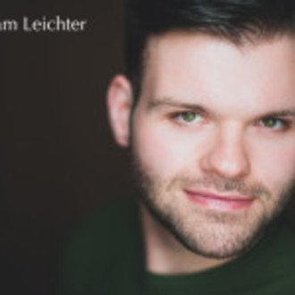 Sam Leichter: Don John/Dogberry in Much Ado About Nothing (NYSX)