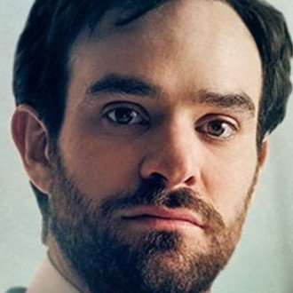 Charlie Cox: Cast in Incognito
