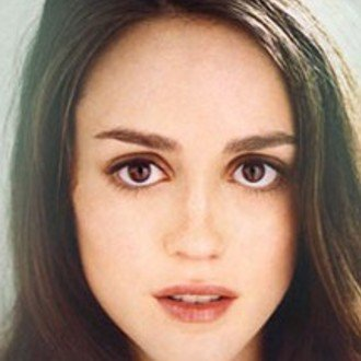 Heather Lind: Cast in Incognito