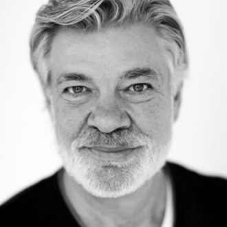 Matthew  Kelly: Nellie in Toast (Brits Off Broadway)