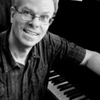 Eric Rockwell: Composer in The History Mystery