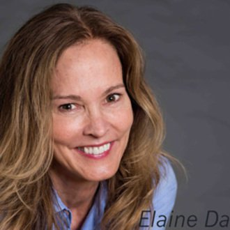 Elaine Davis: Mother in Really