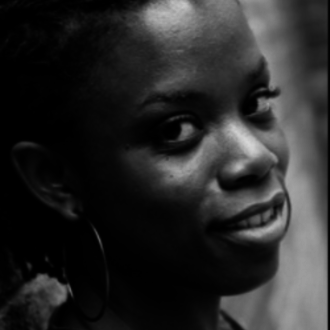 Antoinette Nwandu: Playwright in Pass Over