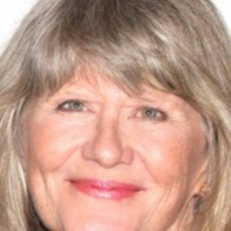 Judith Ivey: Evvie in Out of the Mouths of Babes