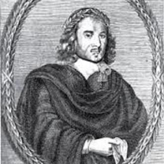 Thomas Middleton: Playwright in The Revenger's Tragedy