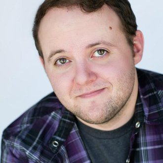 Lee Michael Friedman: Scruffy in Twinkle Tames a Dragon