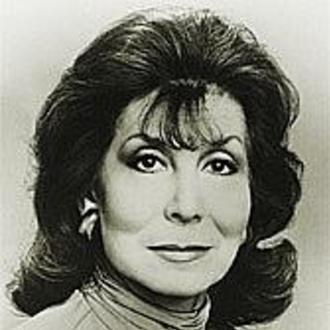 Betty Comden: Lyricist in Hallelujah, Baby!