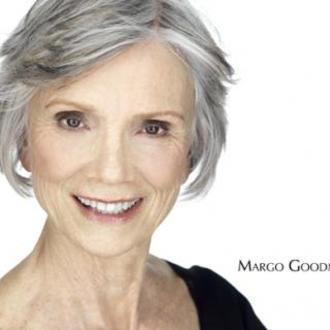 Margo Goodman: Cast in Harper Regan