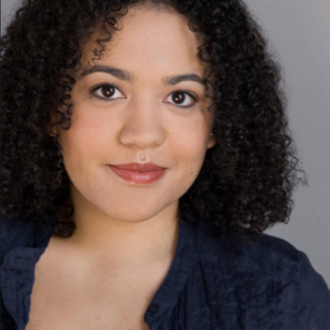 Tiffany Abercrombie: Cast in Taming of the Shrew (Wild Project)