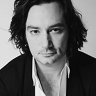 Constantine Maroulis: Robert Moses in Bulldozer: The Ballad of Robert Moses
