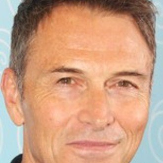 Tim Daly: Silver in The Ruins of Civilization
