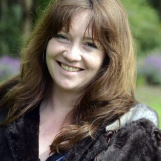 Eimear McBride: Author of Original Book in A Girl Is a Half-formed Thing