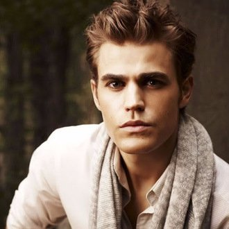Paul Wesley: Cast in Mary Shelley's Frankenstein